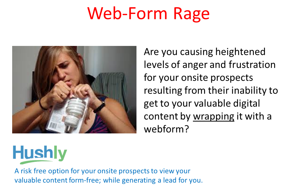 webformrage