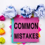 B2B Content Marketing Mistakes