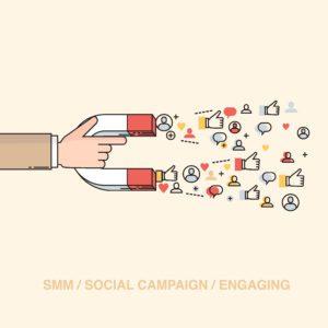b2b engagement marketing