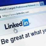 hushly increases conversions on LinkedIn