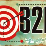 b2b content marketing, content marketing trends, retargeting