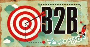 b2b content marketing, content marketing trends, retargeting