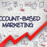 account-based marketing, b2b marketing