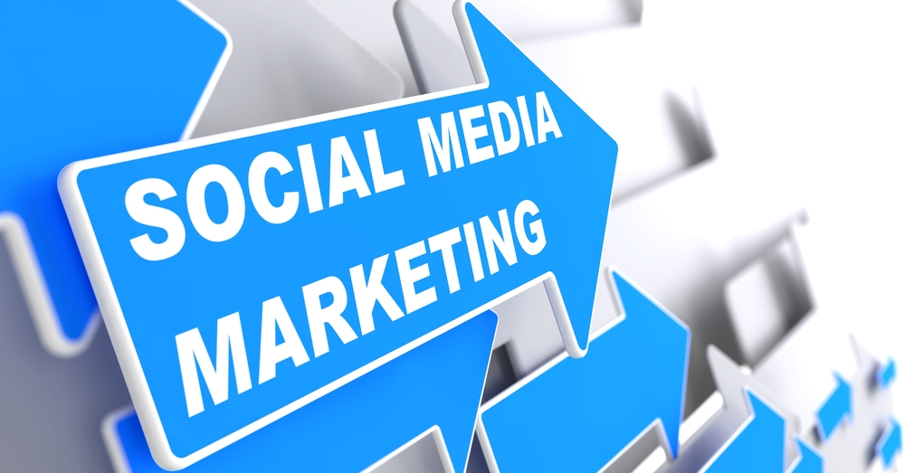 b2b-social-media-marketing
