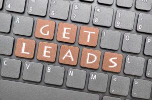 effective lead generation techniques