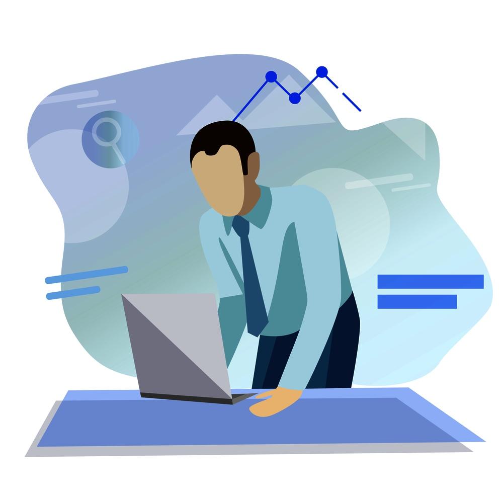 B2B marketing technology