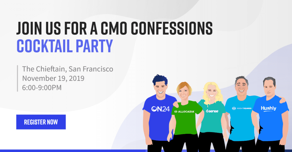 CMO-Confessions_Cocktail-Party