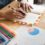 7 Features You Need from an Integrated Marketing Agency in 2020