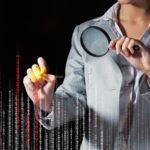 Lead verification services