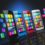 6 Essential Business to Business Marketing Strategies for Mobile