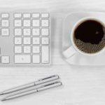 8 realtime personalization tactics