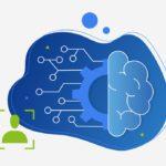 machine learning personalization