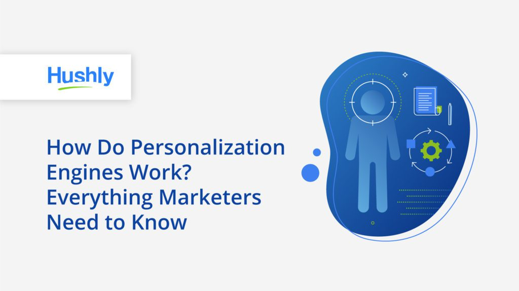 personalization engine