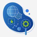 what is B2B marketing analytics
