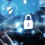 8 Must-Haves for Your Cybersecurity Content Marketing Strategy