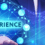 How Can Experience-Based Marketing Drive Brand Growth?