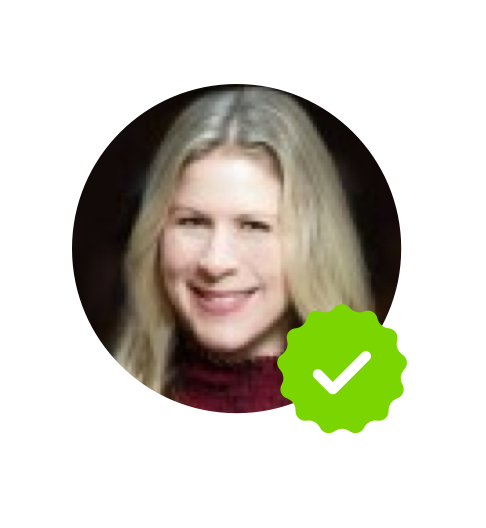 """<p style=""""margin-top: 10px; text-align: center;"""">Lisa Sharapata, VP at MindTickle</p>"""